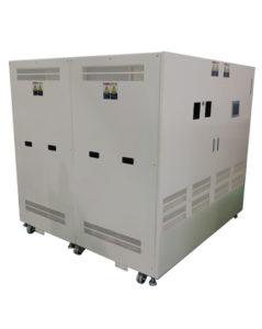 温調器(チラー)修理
